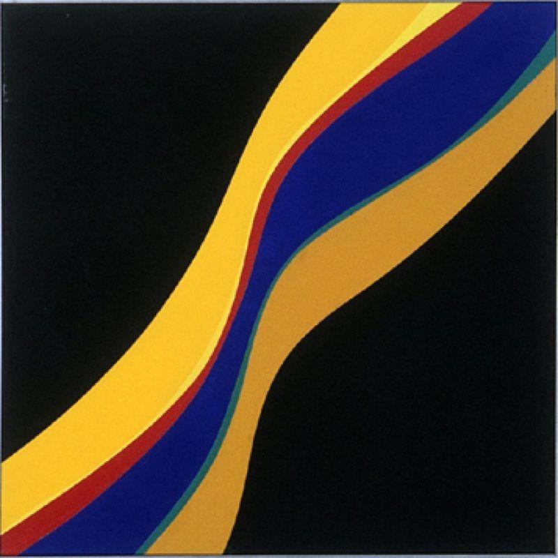 Colour Forms: Samsara 2