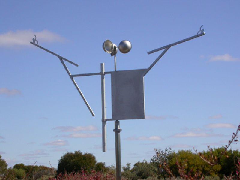 Wind Instruments detail