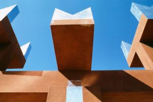 Con - struct: Memory Blocks ©