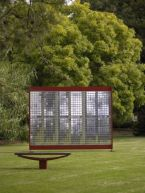 Helen Lempriere National Sculpture Award Exhibition: Werribee Park