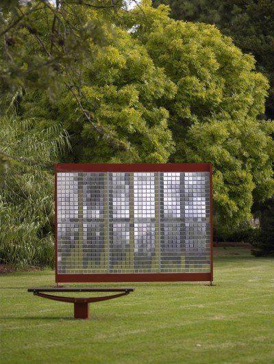 Helen Lempriere National Sculpture Award Exhibition: Werribee Park