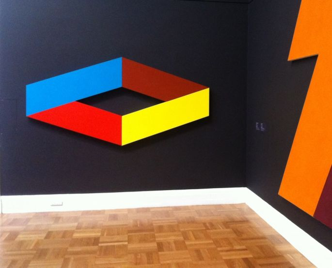 Art Gallery of South Australia: