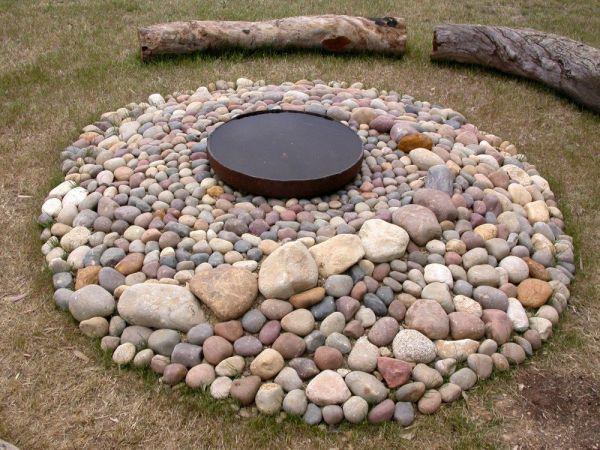 Fleurieu Art and Environment Project: Fox Creek Winery